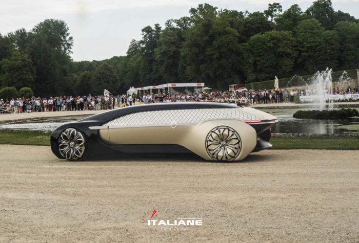 Italianedacorsa-Chantilly-Arts-&-Elegance-2019-Renault-EZ-Ultimo