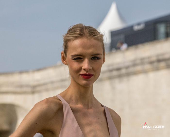 Italianedacorsa-Chantilly-Arts-&-Elegance-2019-Rochas-Per-Lexus