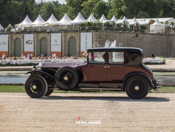 Italianedacorsa-Chantilly-Arts-&-Elegance-2019-Rolls-Royce-PHANTOM