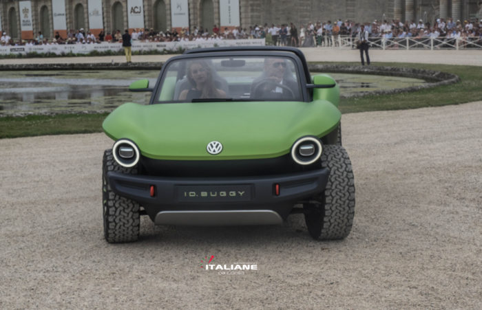 Italianedacorsa-Chantilly-Arts-&-Elegance-2019-VW-Buggy_