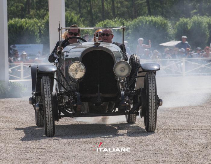 Italianedacorsa-Chantilly-Arts-&-Elegance-2019-Voisin-C1