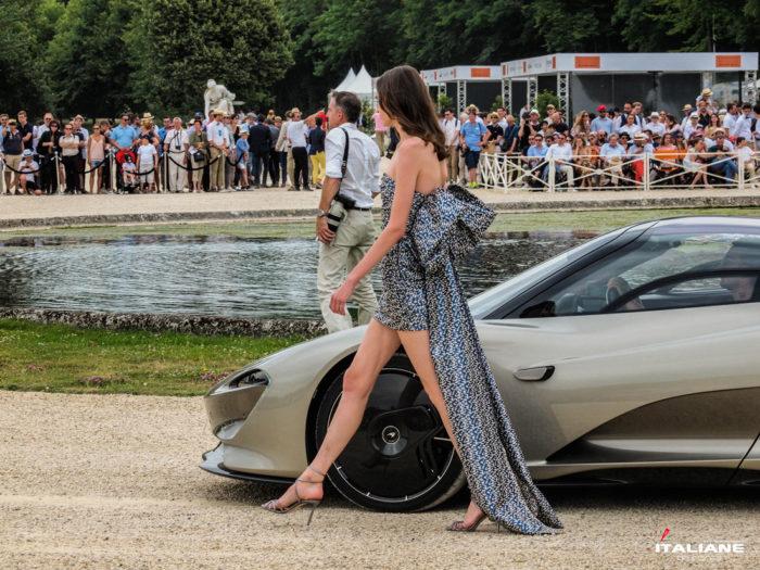 Italianedacorsa-Mc-Laren-Speedtail