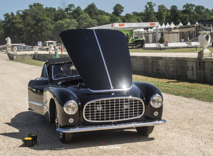 Talbot-T26-Coupè-Soutchik-categoria-le-vetture-del-Salone-di-Parigi-fino-al-1961-