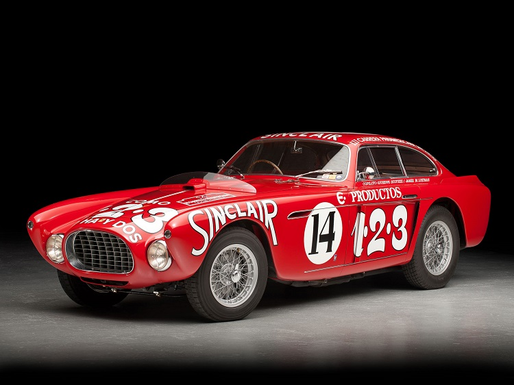 1952-Ferrari-340-Mexico-Berlinetta-by-Vignale