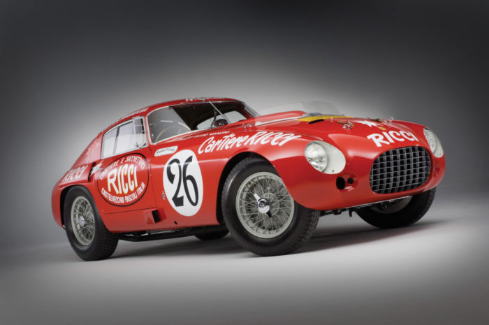 Ferrari-375-MM-0322AM-Mancini-Serena