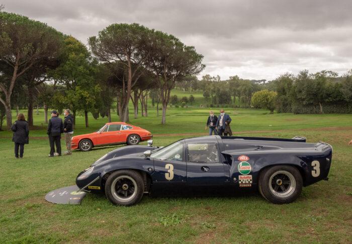 Lola T70-GT-MKIII-Reb Concours-2020-@italianedacorsa