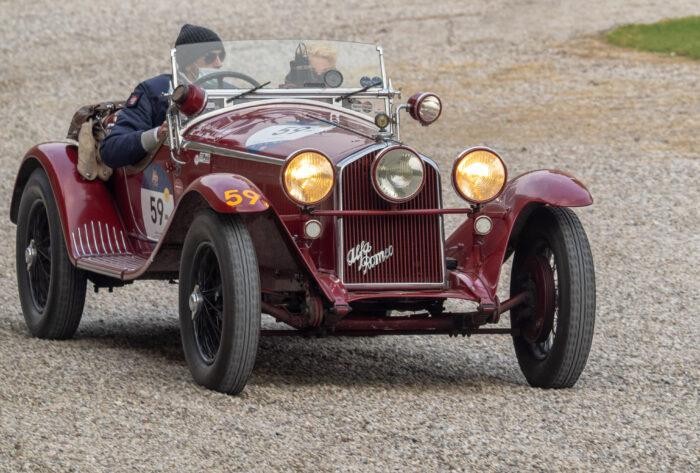 Mille-Miglia-2020-Alfa-Romeo-1750-6C-Gran-SPORT-chassis-10814376-italianedacorsa