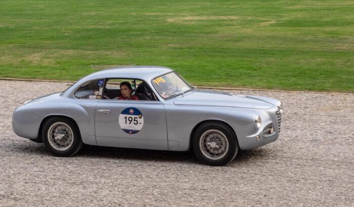 Mille-Miglia-2020-Alfa-Romeo-1900-Super-Sprint-TOURING-#italianedacorsa
