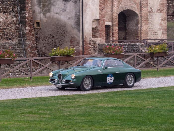 Mille-Miglia-2020-Alfa-Romeo-1900-Super-Sprint-ZAGATO-italianedacorsa