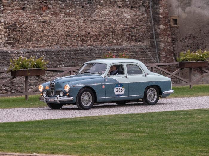 Mille-Miglia-2020-Alfa-Romeo-1900-Super-TI-italianedacorsa