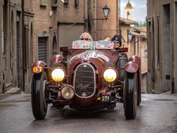 Mille-Miglia-2020-Alfa-Romeo-2900-a-8C-°Botticella-italianedacorsa