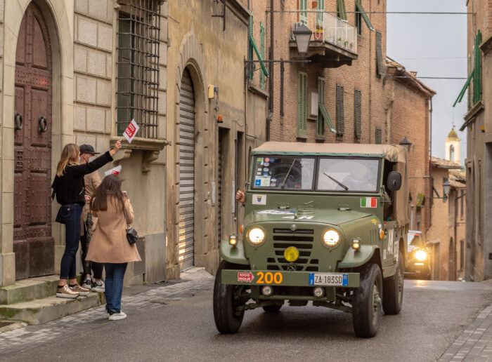 Mille-Miglia-2020-Alfa-Romeo-AR-51-Matta-1900-italianedacorsa