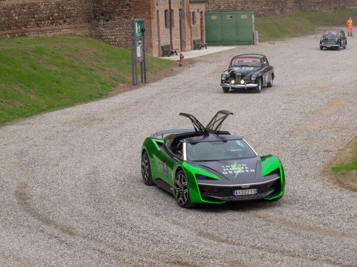 Mille-Miglia-2020-Green-GFG-2030-italianedacorsa