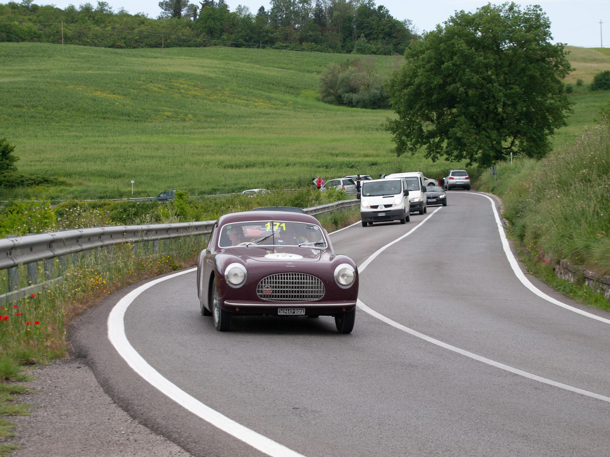 Cisitalia-202-Sc-telaio-035-Mille-Miglia-2013
