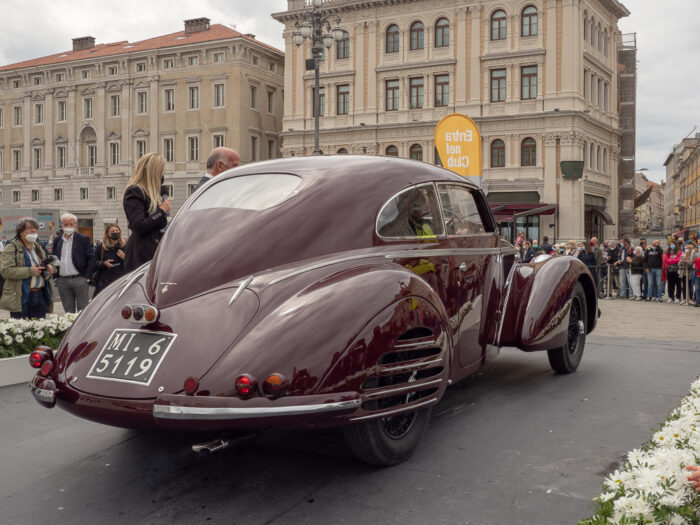 italianedacorsa-Alfa-Romeo-2300-6C-MM