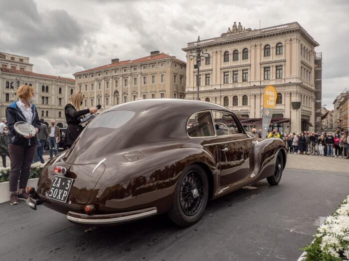 Alfa-Romeo-2500-6C-Berlinetta-Touringa