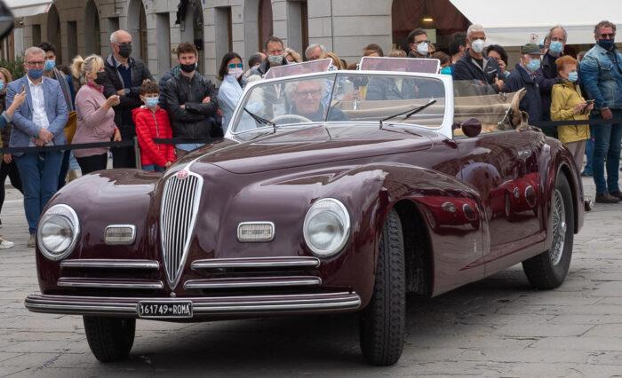 Alfa-Romeo-2500-6C-Cabriolet-Pininfarina