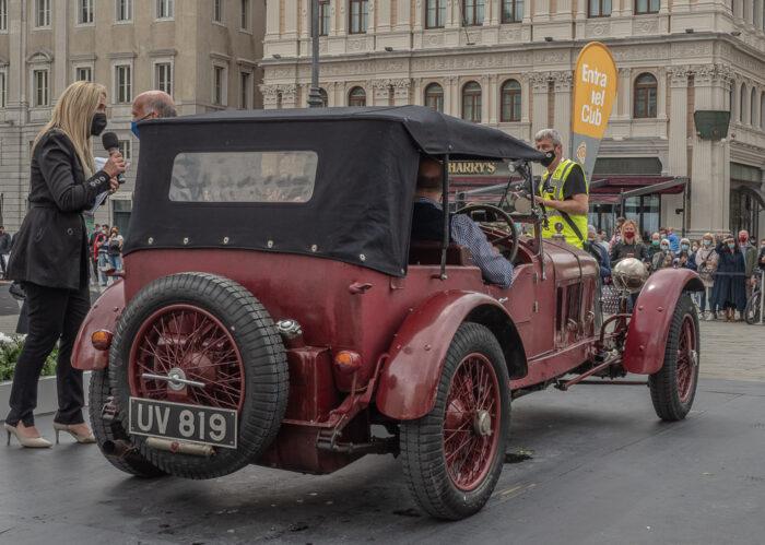 Concorso-Eleganza-Citta-di-Trieste-2021-Alfa-Romeo-1500-SS