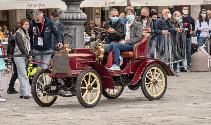 Concorso-Eleganza-Citta-di-Trieste-2021-Peugeot-69-Bebe