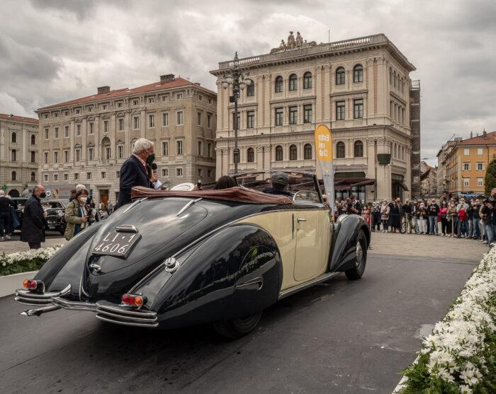 Lancia-Aprilia-Cabriolet