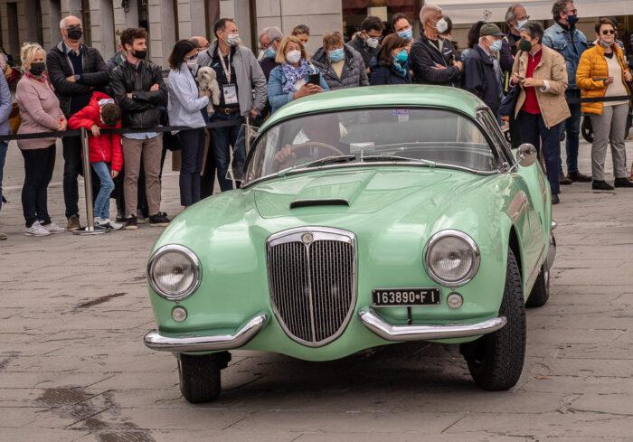 Lancia-Aurelia-B24-AMERICA