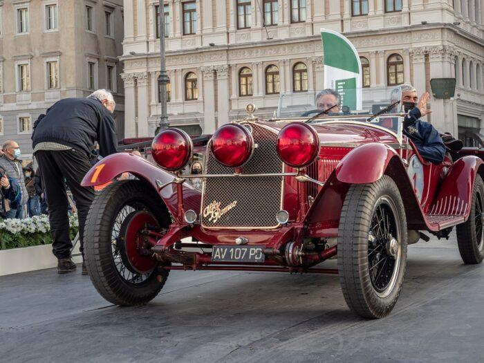 italianedacorsa-Mitteleuropean-Race-2021-Alfa-Romeo-1750-6C-Super-Sport-ZAGATO