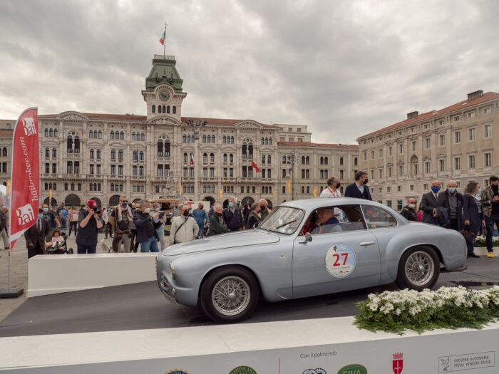 Mitteleuropean-Race-2021-Alfa-Romeo-1900-Coupe-Touring