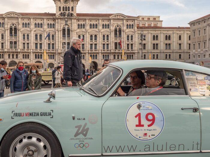 Mitteleuropean-Race-2021-Alfa-Romeo-Giuietta-SPRINT