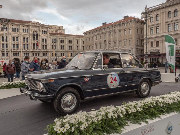 Mitteleuropean-Race-2021-BMW-1602