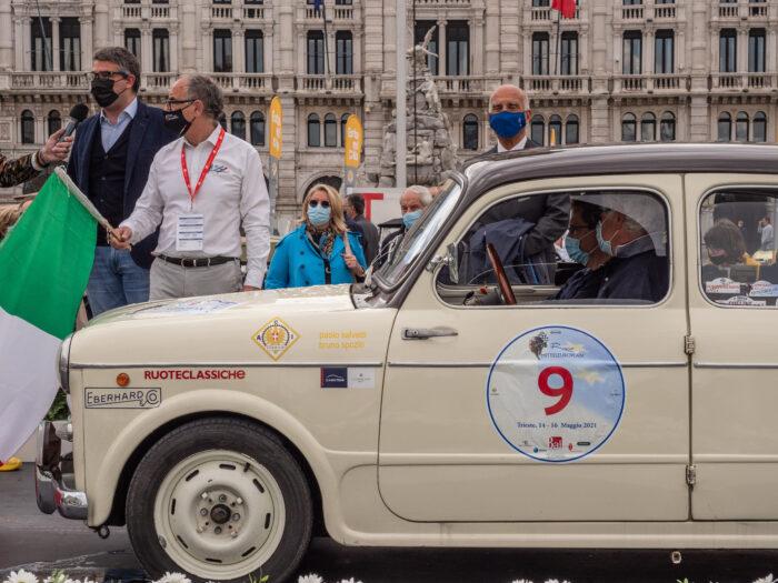 italianedacorsa-Mitteleuropean-Race-2021-Fiat-1100-EXPORT