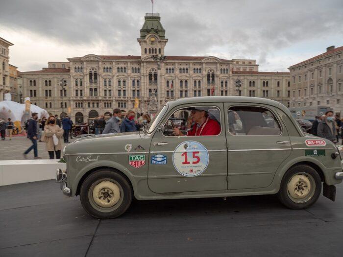 Mitteleuropean-Race-2021-Fiat-1100-103
