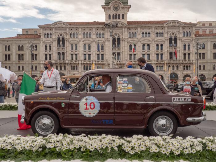 Mitteleuropean-Race-2021-Fiat-1100-EXPORT
