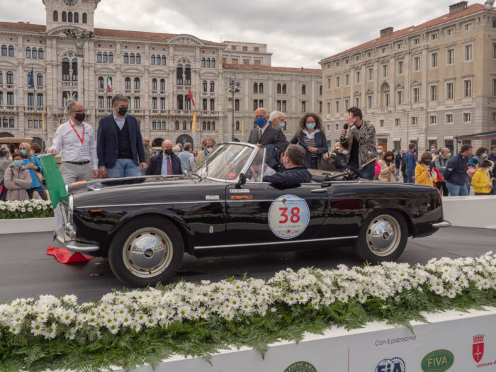 italianedacorsa-Mitteleuropean-Race-2021-Fiat-1500-OSCA