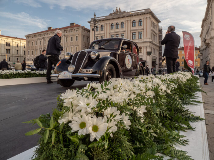Mitteleuropean-Race-2021-Fiat-508-Balilla