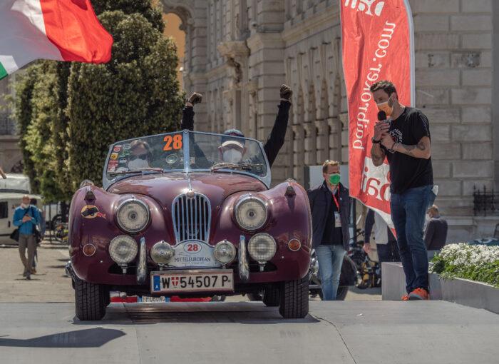Mitteleuropean-Race-2021-Jaguar-XK-140-OTS