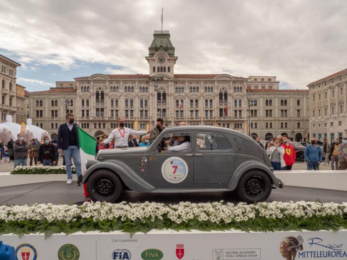 italianedacorsa-Mitteleuropean-Race-2021-Lancia-Aprilia-1500