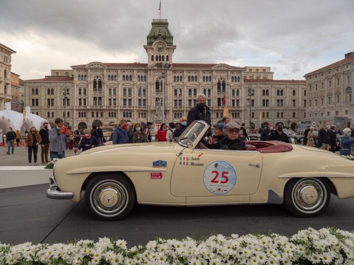 Mitteleuropean-Race-2021-Mercedes190