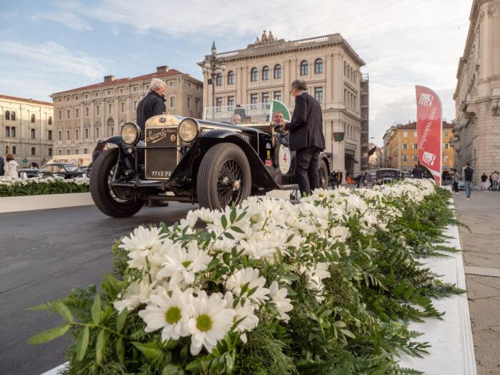 italianedacorsa-Mitteleuropean-Race-2021-OM-665-Superba