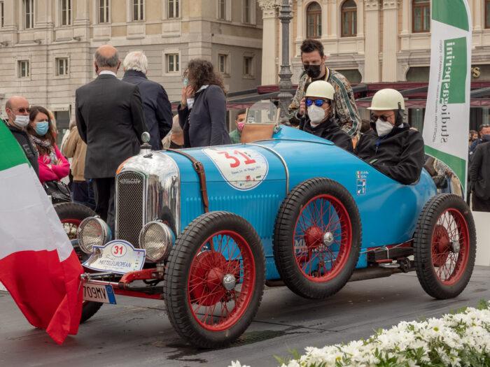italianedacorsa-Mitteleuropean-Race-2021-Salmson GCSS