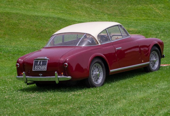 Alfa-Romeo-1900-SS-Castagna