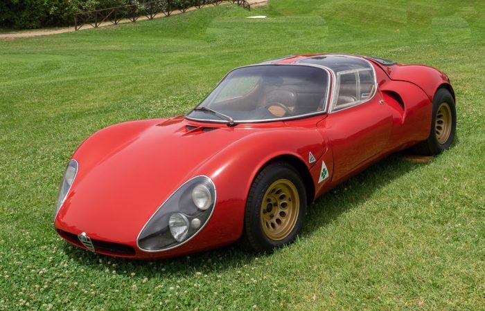 Alfa-Romeo-33-STRADALE-Prototipo-Scaglione