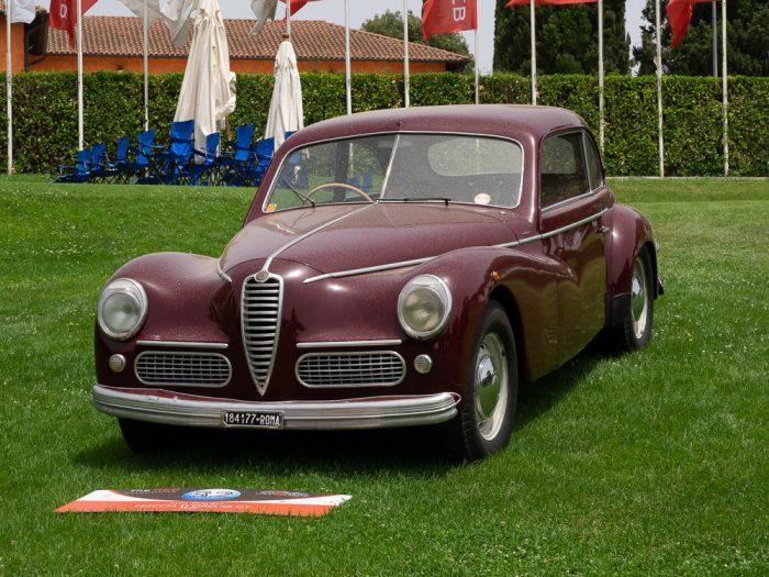 Alfa-Romeo-Freccia-DOro