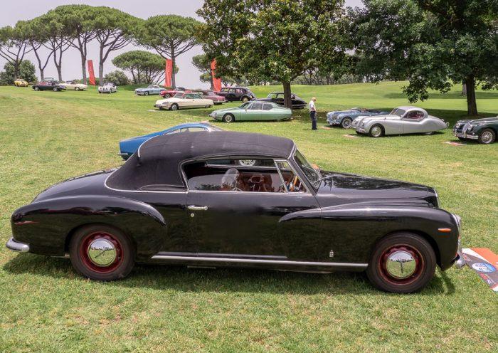 Lancia-Aprilia-B50
