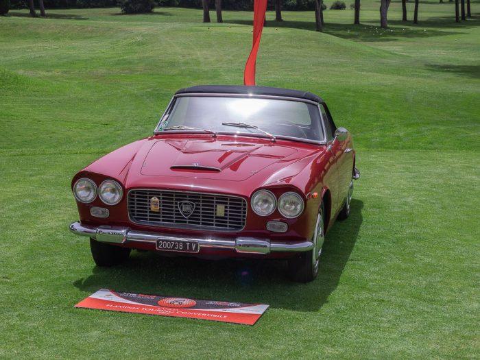 Lancia-Flaminia-Touring-Convertibile