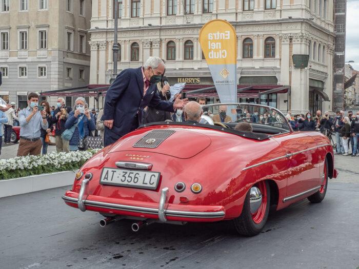 italianedacorsa-Porsche-356