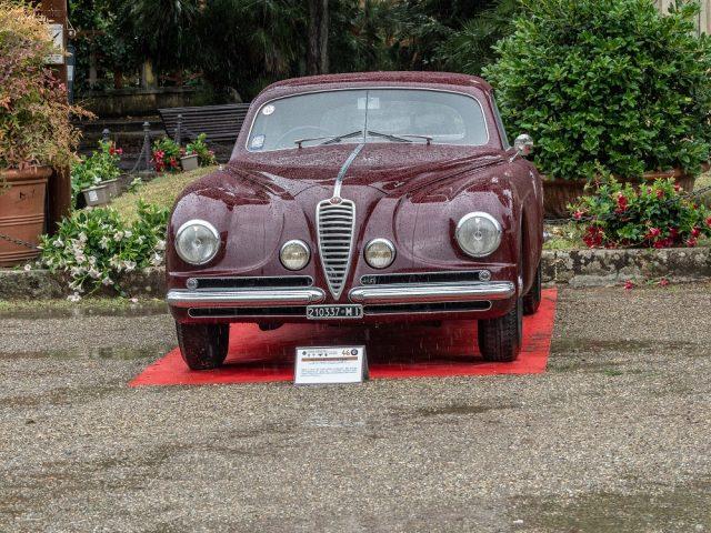 Alfa-Romeo-2500-SS-Villa-DEste-chassis-telaio-915800