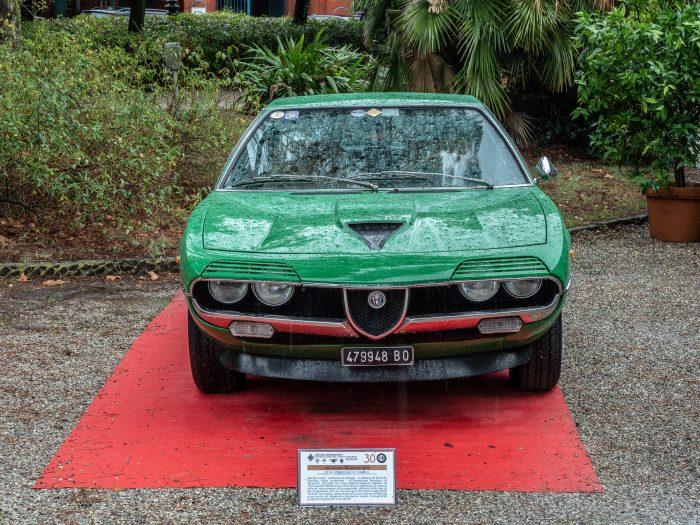 Alfa-Romeo-MONTREAL