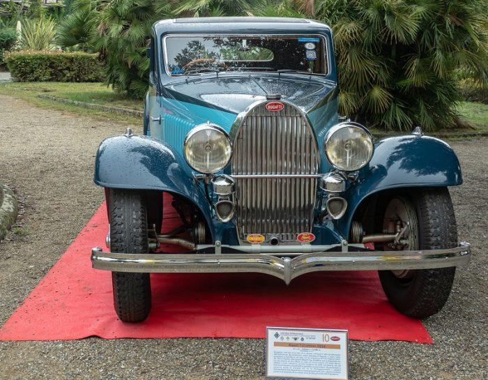 Bugatti-T57-Ventoux-Chassis-telaio-57155