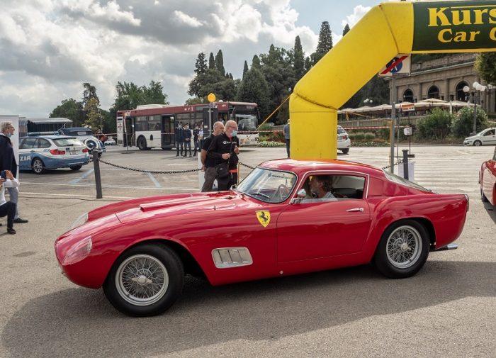 Ferrari-250-Tour-De-France-chassis-telaio-0753GT