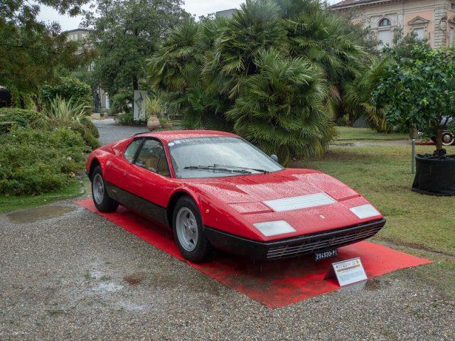 Ferrari-365-GT-BB